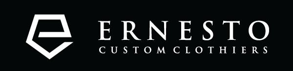 Ernesto Custom Clothiers