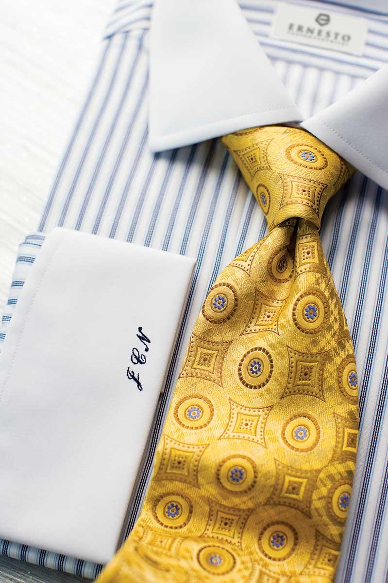 SQ-Shirt67